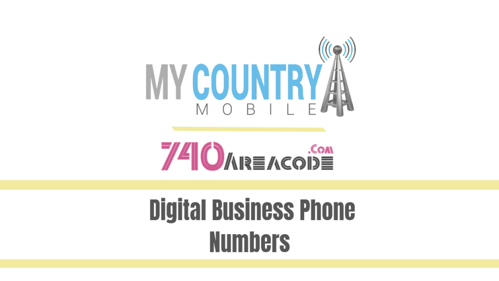 740- My Country Mobile